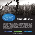 Boundless…