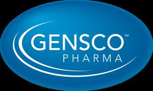 Gensco Pharma