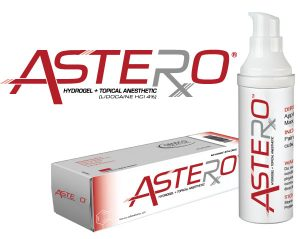 Astero Product