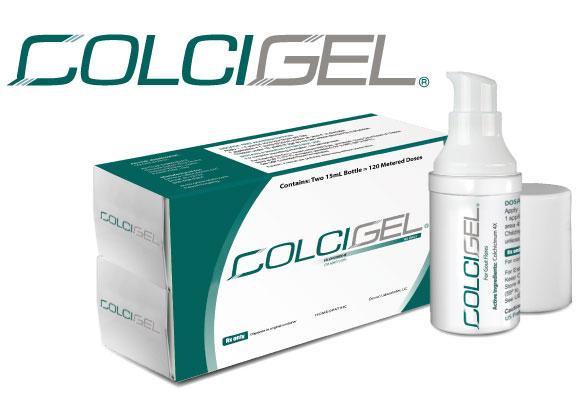 CG-Product