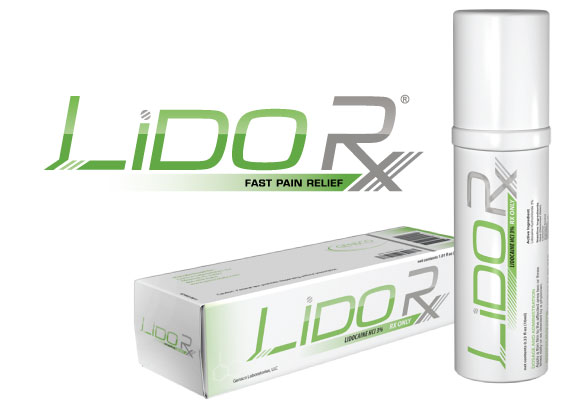 LD-Product