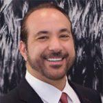 Carlos Alfaras, President & CEO